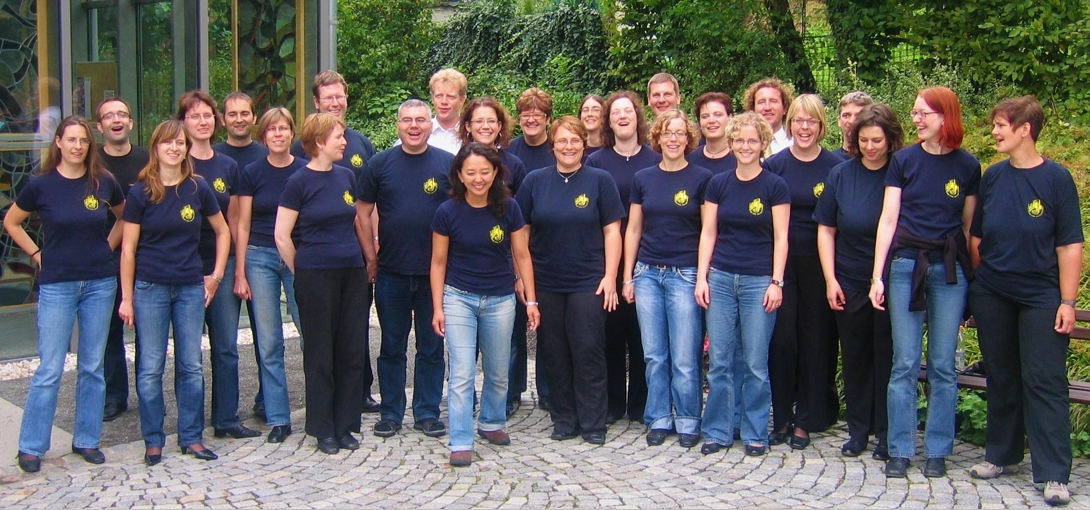 """Ferienworkshop """"Beats for Teens"""" - Gera - meinanzeiger.de"""